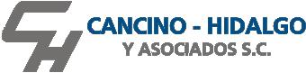 Cancino-Hidalgo y Asociados -Contadores Pblicos y Auditores